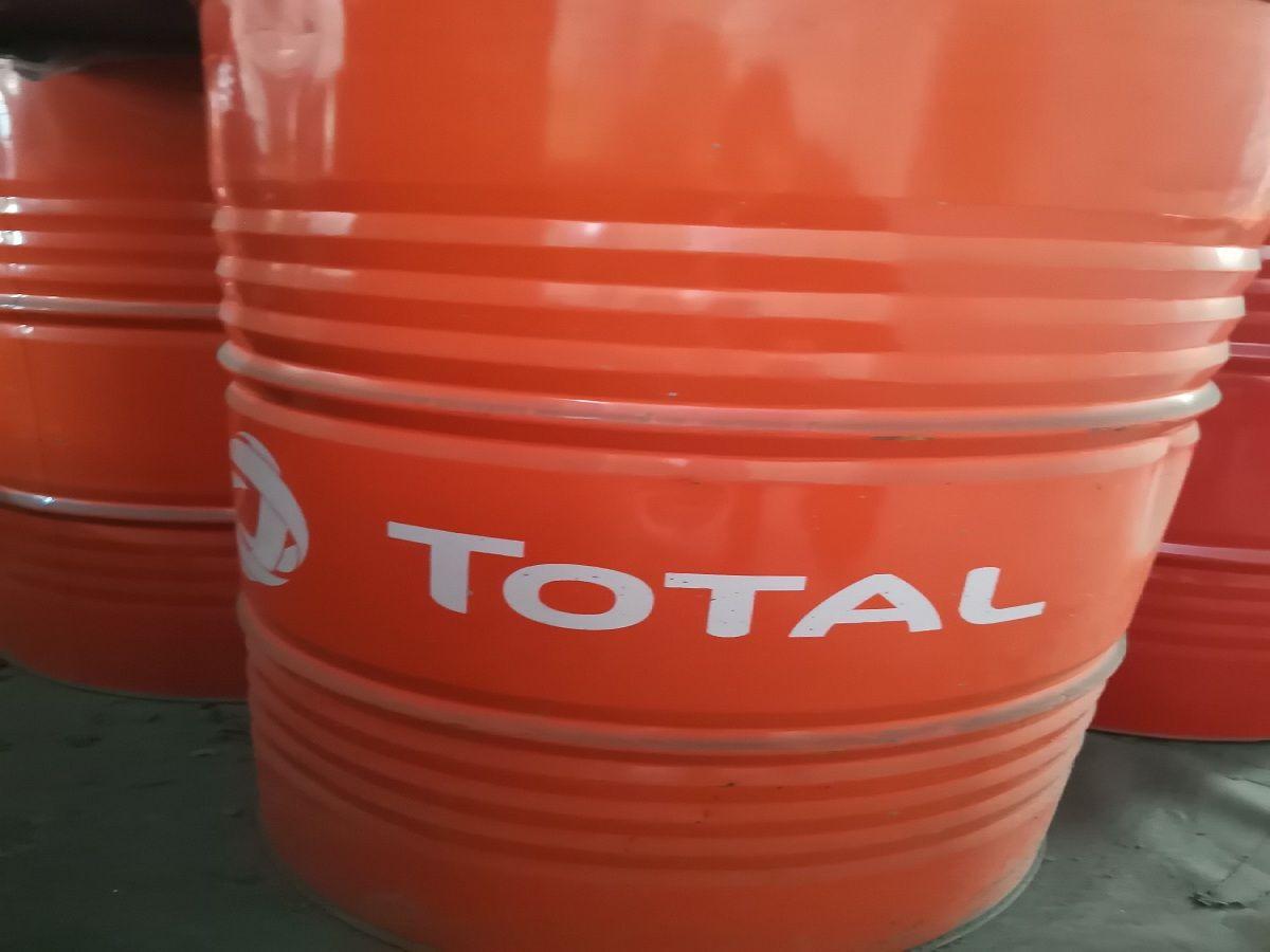 南京润滑油品价格