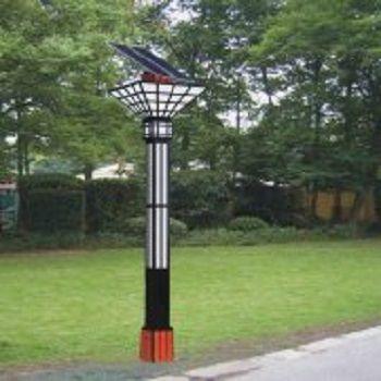 河南道路照明燈選哪個牌子好