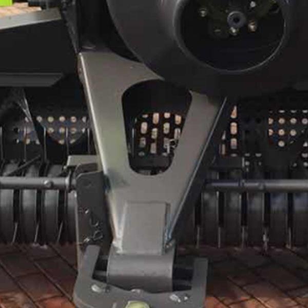 合肥打捆机生产厂家|合肥打捆机