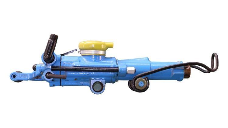YT24型气腿式凿岩机  YT27、YT28、YT29型号齐全