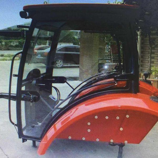合肥农机拖拉机|合肥农机拖拉机厂家