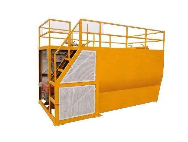 客土喷播机  液压喷播机  泵送式客土湿喷机