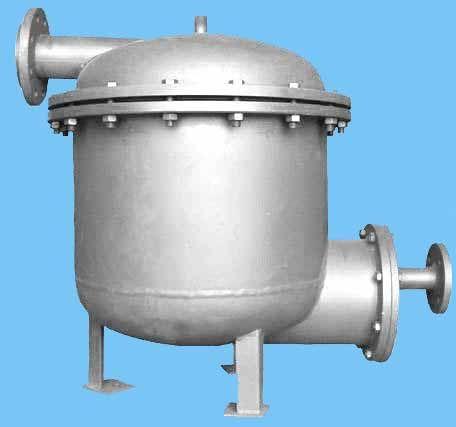 机械式切水器生产厂家