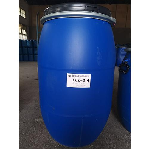 水性高性能增稠剂销售