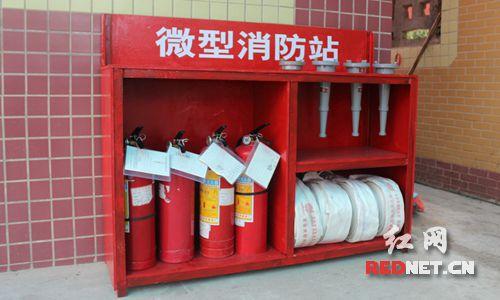 南京室内消防栓箱/消防应急灯/消防水带/消防水枪/消防喷淋安装/