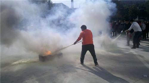 南京消防設備廠/消防器材銷售維修/消防檢測中心