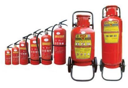 南京消防工程安装/消防器材销售/消防设备维护保养/灭火器充装换药厂