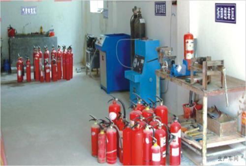 南京消防器材销售维修/消防检测中心/消防设施施工改造/消防工程维保