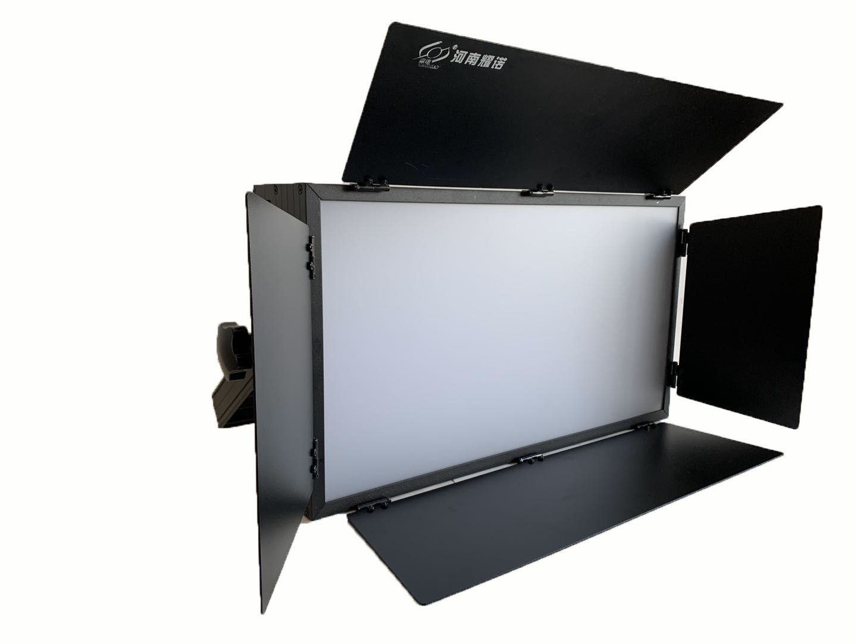 演播室LED平板灯柔光灯厂家供应