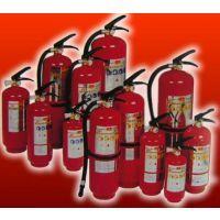 南京消防器材厂/消防设备销售维修/灭火器检测中心/灭火器年检维修