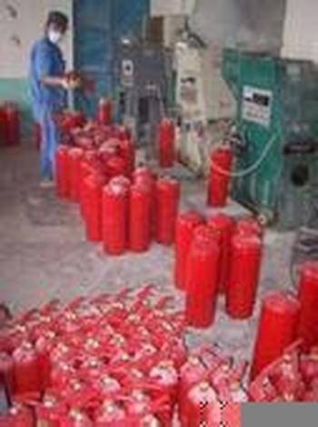南京微型消防站/消防器材销售中心/消防检测中心/灭火器厂家