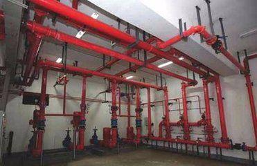 南京消防水泵房維修/消防系統安裝改造/消防工程維保單位/消防檢測中心