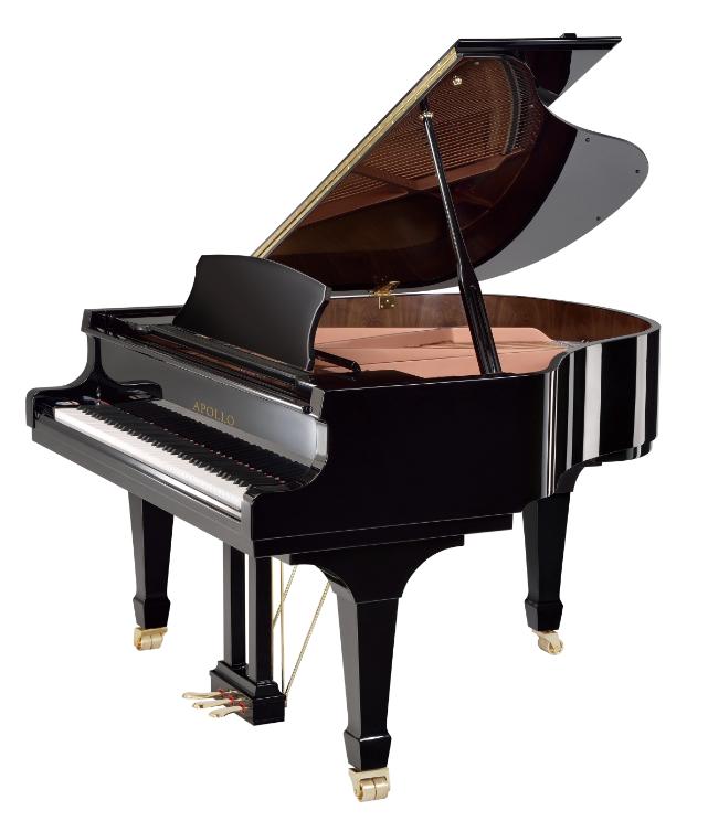 APOLLO阿波羅鋼琴報價