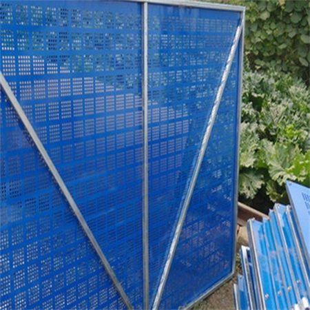 建筑楼层外墙防护网-全钢爬架网-爬架网