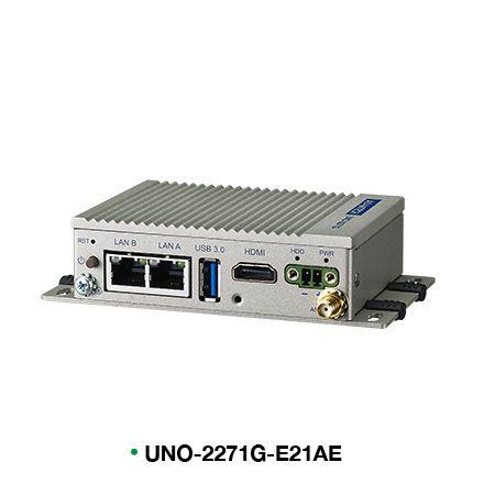 UNO-2271G惠州地区全新现货供应销售   惠州研华代理商
