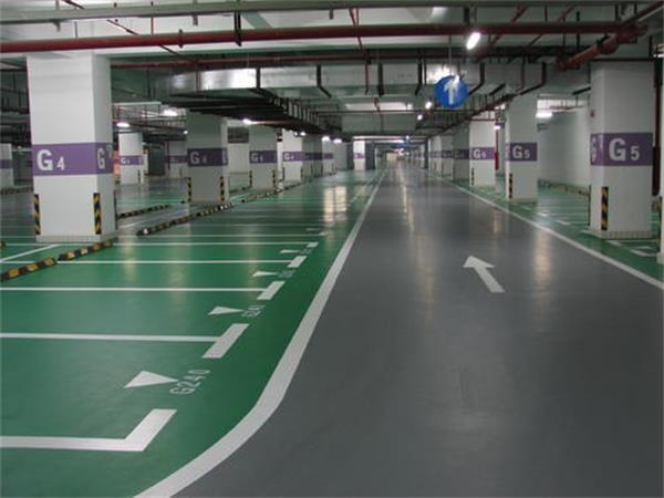 环氧耐磨地坪环氧树脂薄涂环氧耐磨地坪水泥自流平地坪