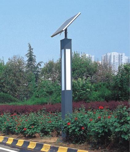 太陽能景觀燈廠家|太陽能景觀燈廠家