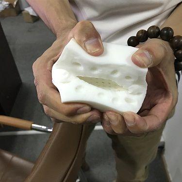 广东厂家直销简单易操作的液体模具硅胶