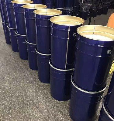 液体硅胶原材料生产厂家深圳宏图硅胶