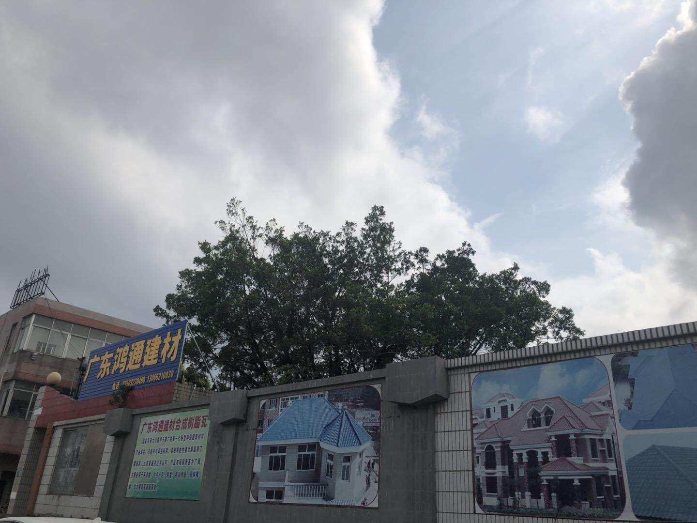 广东建材销售价