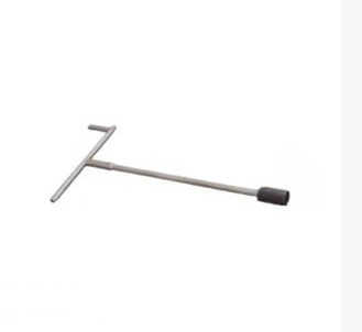 M24型铁路丁字螺栓扳手 螺栓扳手海量爆款