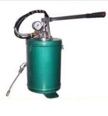 4DSY-63/16型电动试压泵 试压泵海量爆款