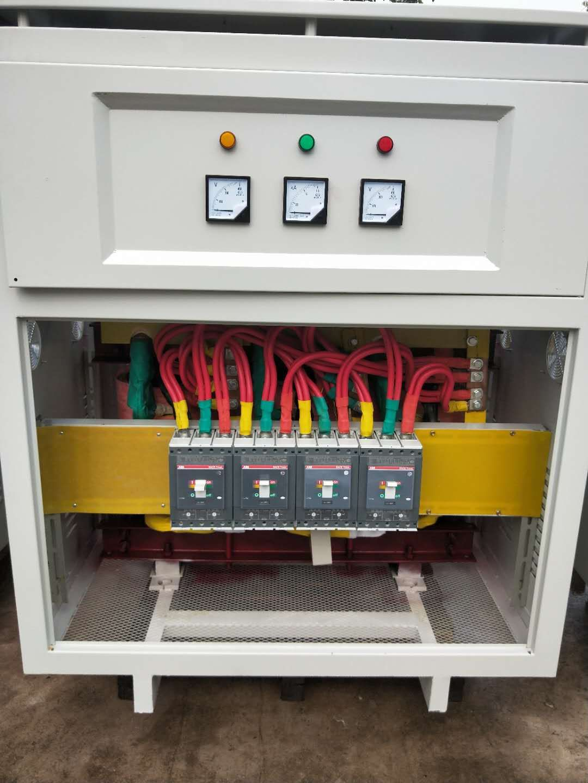 佛山干式480V专380v变压器