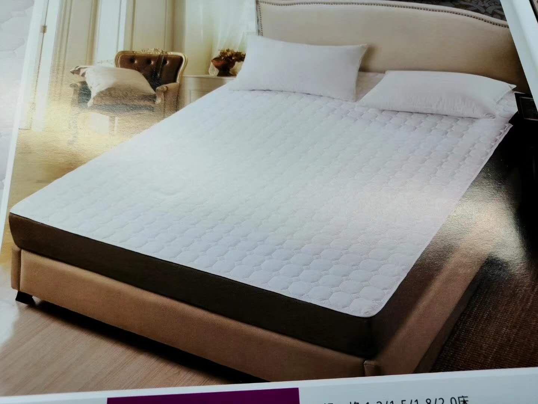 护垫 保护垫 床垫