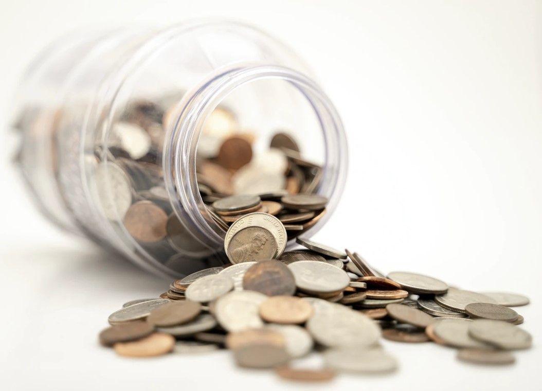 留学生平均工资收入