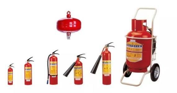 南京消防器材销售中心/灭火器充装换药/灭火器厂家