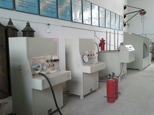 南京消防检测评估 找苏浙检测机构  南京苏浙消防检测评估