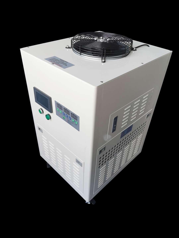 UVLED 控制器/UVLED 絲網印刷控制器 UVLED固化機