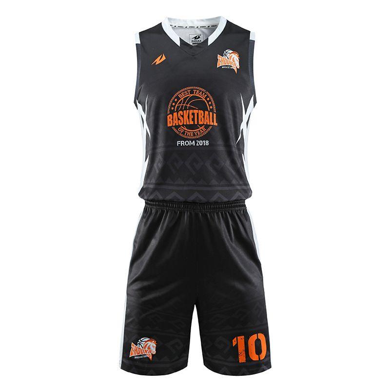 球服球衣個性化定制籃球服足球服運動服DIY