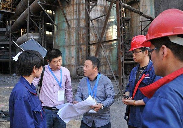 南京消防评估 南京苏浙消防 专业消防检测