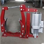 YWZ5系列电力液压鼓式制动器