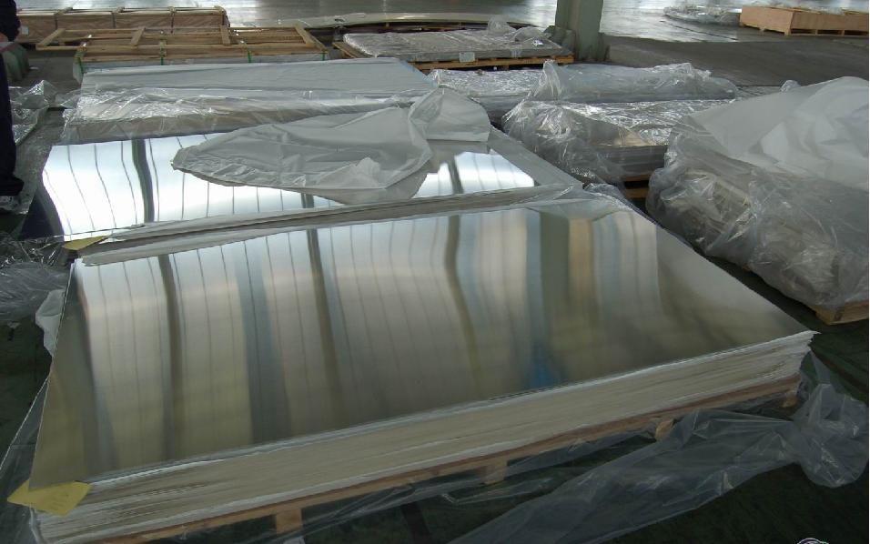 西南铝材2A12铝板/铝棒