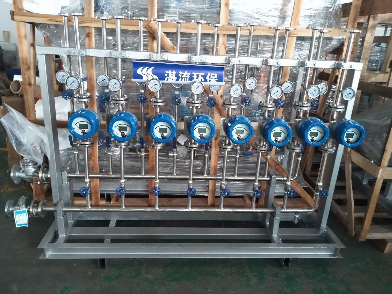 燃煤锅炉循环流化床SNCR、SCR脱硝工程改造设备厂家