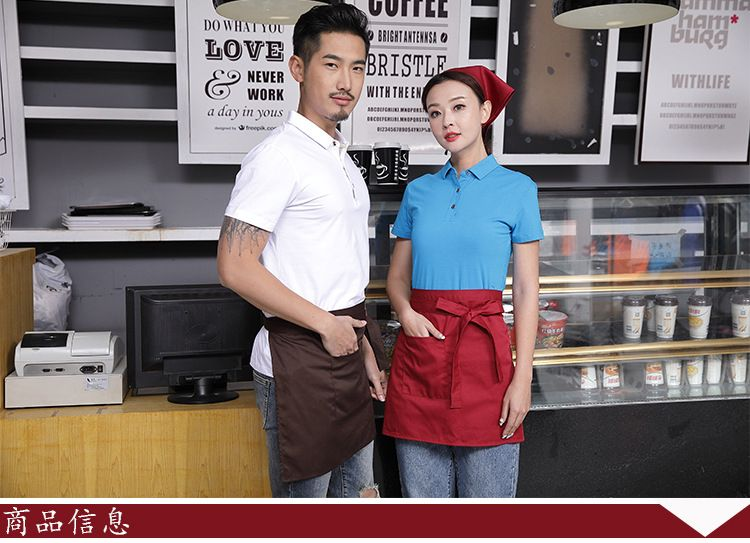 高品質冰瓷棉系列POLO定制,T恤衫定制,翻領t恤衫定制,廣告衫定做