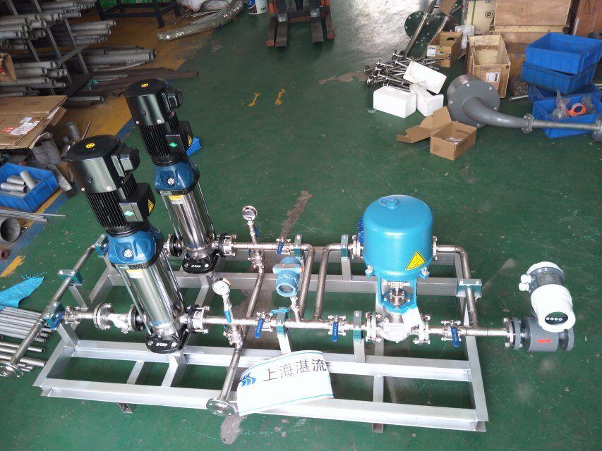 北京SNCR、SCR脱硝工程模块设备喷枪厂家