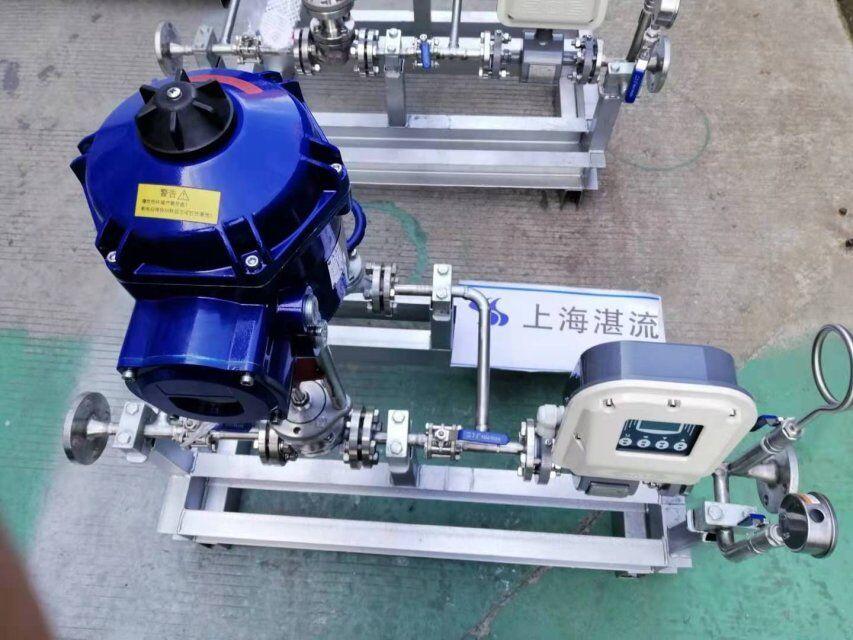 陕西锅炉窑炉烟气脱硝治理SCR、SNCR脱硝工程模块设备