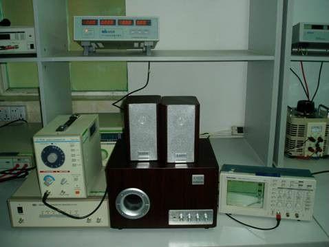 深圳产品做RoHS检测 检测项目及法规要求