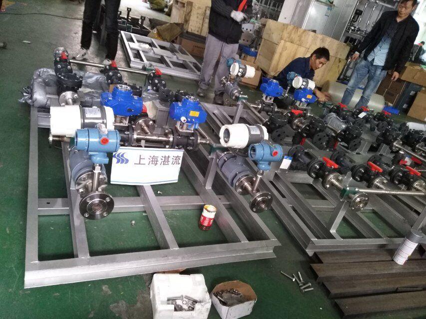 天津SNCR、SCR脱硝工程模块设备喷枪厂家