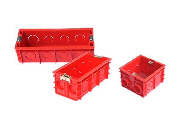 洛陽線盒供應商