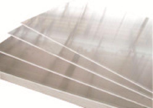 河南镁合金薄型板供应