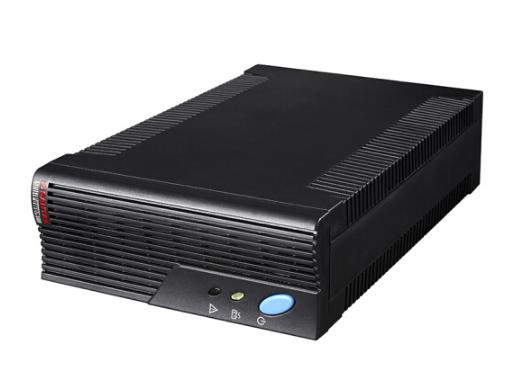 山特UPS电源,MT500-1000 SANTAK后备式UPS 山特厂家批发销售