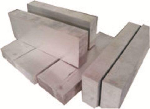 洛阳镁合金供应