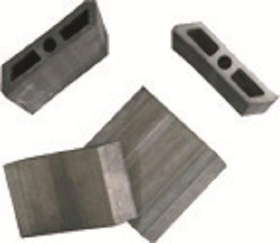 镁合金挤压型材供应