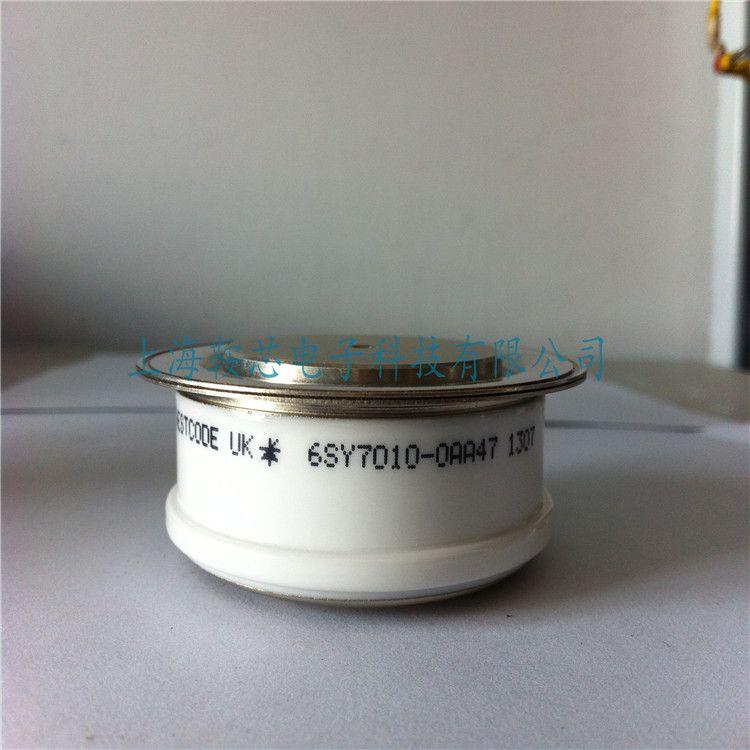 晶闸管可控硅全球总代理西玛N275CH08 N0491WC080
