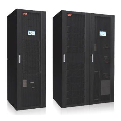 易事特UPS电源EA660系列,易事特电源厂家代理批发销售