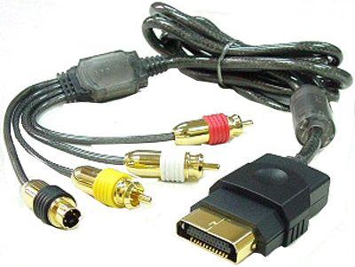 音频线 RCA线 莲花头线 音响线 喇叭线 空放机线 电视机线